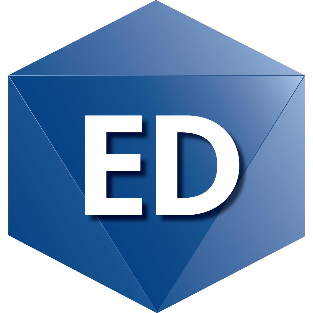 Vertex ED
