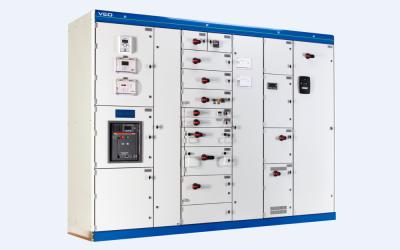 VEO – energia-alan automaatio- ja sähköistysratkaisut
