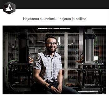 Aki Mikkola