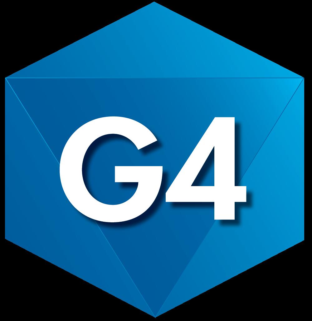 Vertex G4