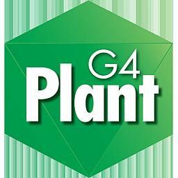 Vertex G4Plant